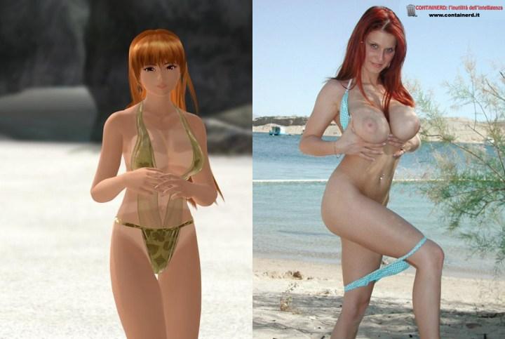 videogioche-che-somigliano-a-bettie-ballhaus-xtreme-beachvolley