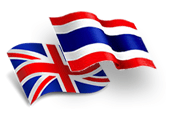 Container Kings Thailand - Thai UK Company