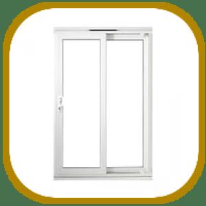 Door - Double.fw