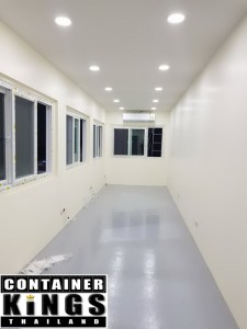 Container Kings Thailand - Factory Office 044