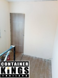 Container Kings Thailand - Villa 157
