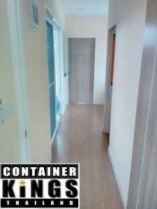 Container Kings Thailand - Villa 169