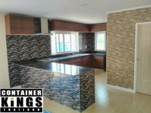 Container Kings Thailand - Villa 172