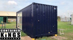 Container Kings Thailand - Office 021