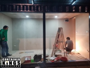 Container Kings Thailand - Office 2 027