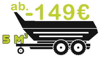 Icon-5M