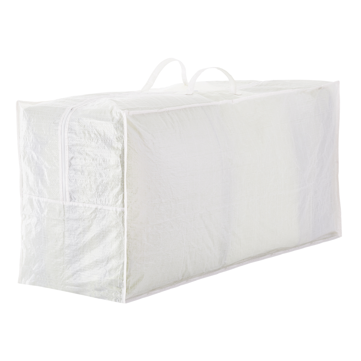 Outdoor Cushion Storage Bag The Container