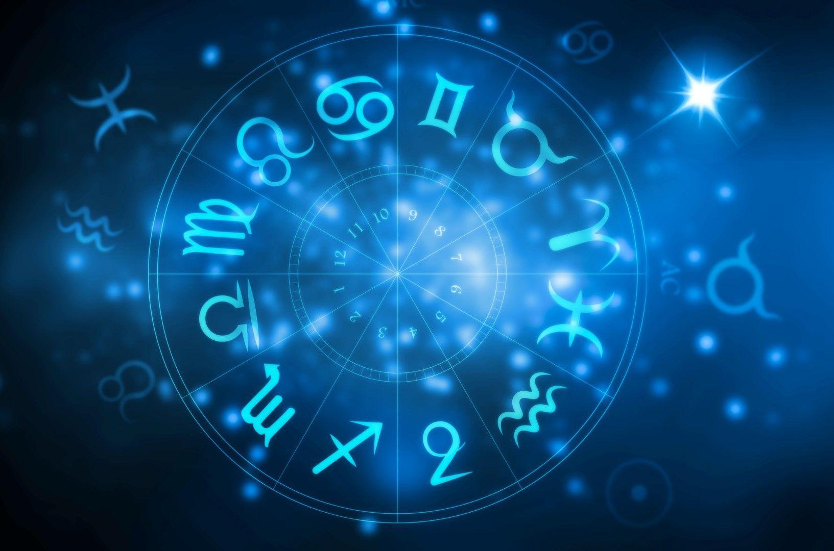 Container Torino Oroscopo Astrologia Ascendente