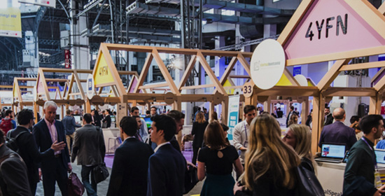 emprendedores-evento-barcelona