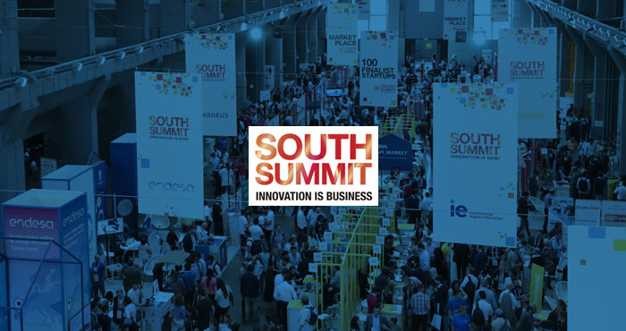 south-summit-emprendedores-evento