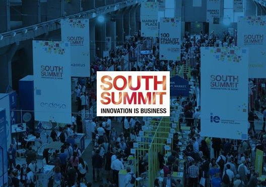 south-summit-emprendedores-evento