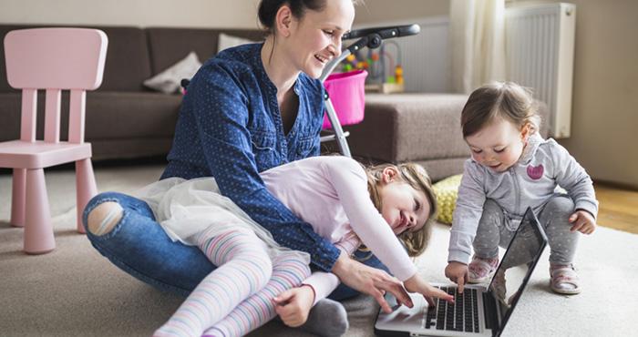 deducciones-fiscales-madres