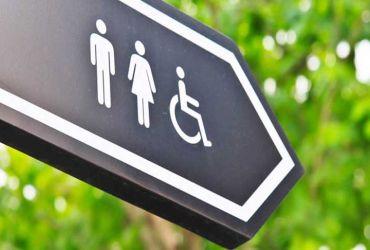 innovacion_discapacitados
