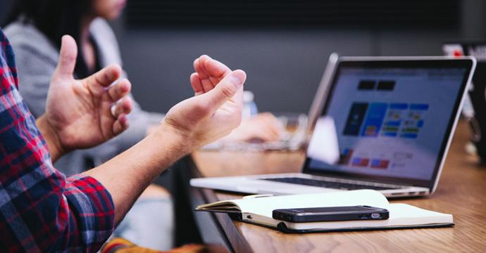 emprendedores-lean-startup