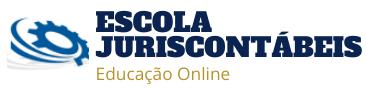 Escola Juriscontábeis.com
