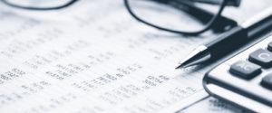 Analisi e reportistica software compro oro