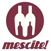 Mescite