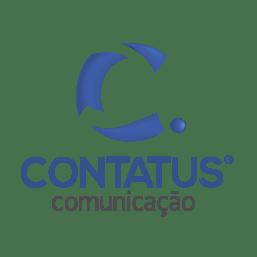 Contatus Comunicação
