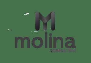 molinaS