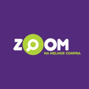 logoZoom_CaseContemConteudo