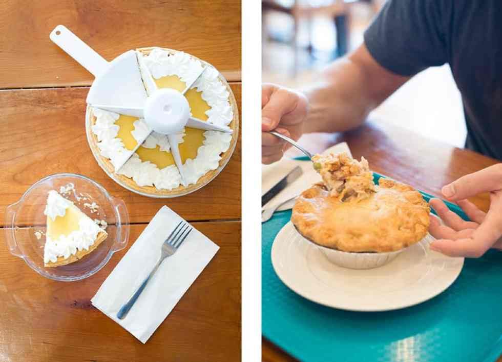 Maui- Top 5 local sweets you HAVE to try | Contemplating Sweets
