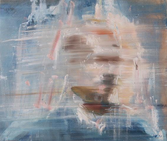 Artwork William Foyle