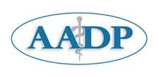 Grand Rapids Dentist