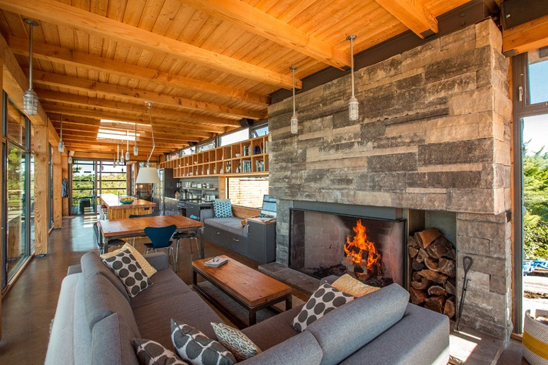 22+ Country Home Designs Canada Images