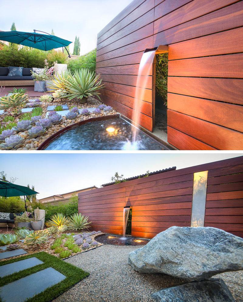 8 Elements To Include When Designing Your Zen Garden ... on Zen Backyard Ideas id=21876