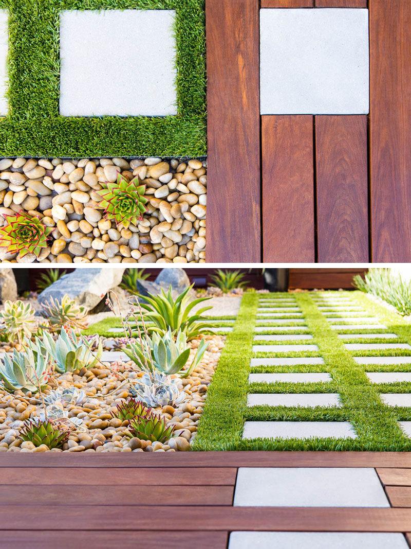 8 Elements To Include When Designing Your Zen Garden ... on Zen Backyard Ideas id=99158