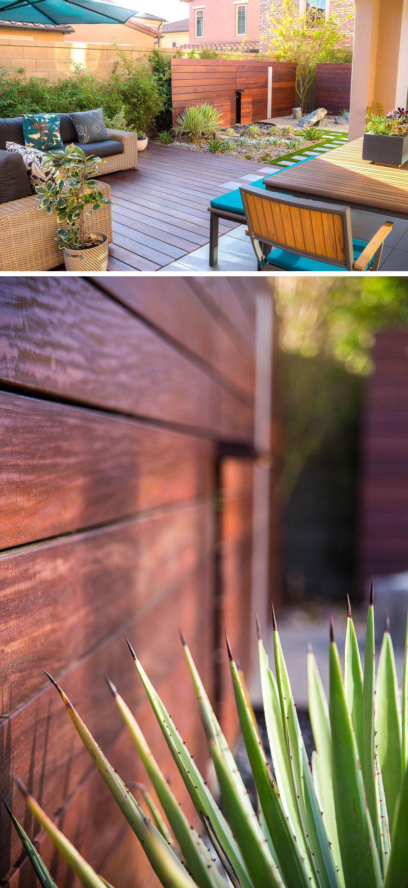 8 Elements To Include When Designing Your Zen Garden ... on Zen Backyard Ideas id=69804