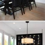 Wine Rack Ideas Show Off Your Bottles With A Wall Mounted Display