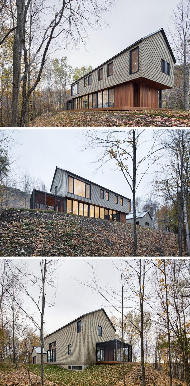 16 Bit Forest Home - cedar-shingled-house-201216-456-07-800x1622_Good 16 Bit Forest Home - cedar-shingled-house-201216-456-07-800x1622  HD_913133.jpg