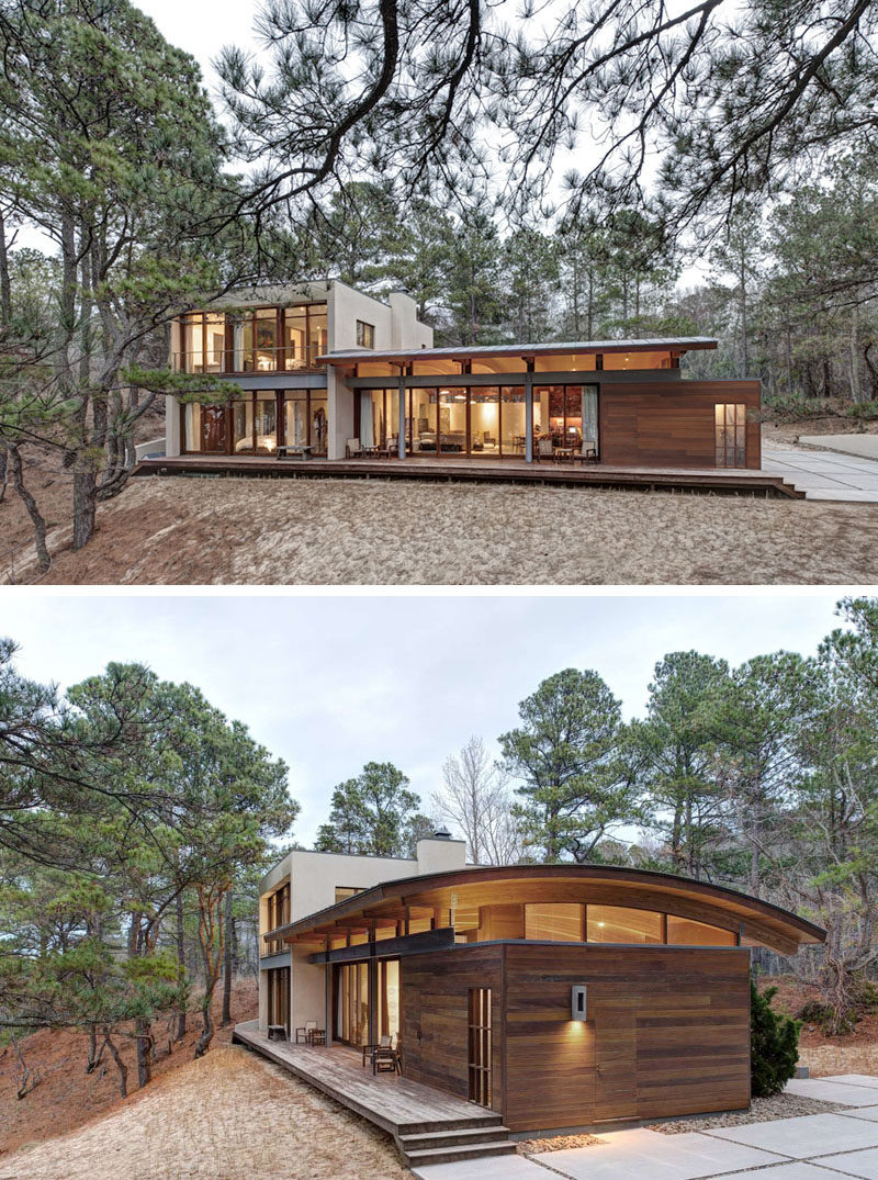16 Bit Forest Home - contemporary-house-201216-458-13-800x1075_Top 16 Bit Forest Home - contemporary-house-201216-458-13-800x1075  Collection_179689.jpg
