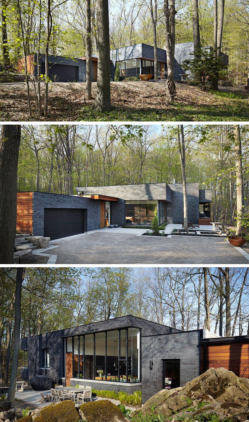16 Bit Forest Home - dark-brick-house-201216-458-15-800x1355_Amazing 16 Bit Forest Home - dark-brick-house-201216-458-15-800x1355  Best Photo Reference_17409.jpg
