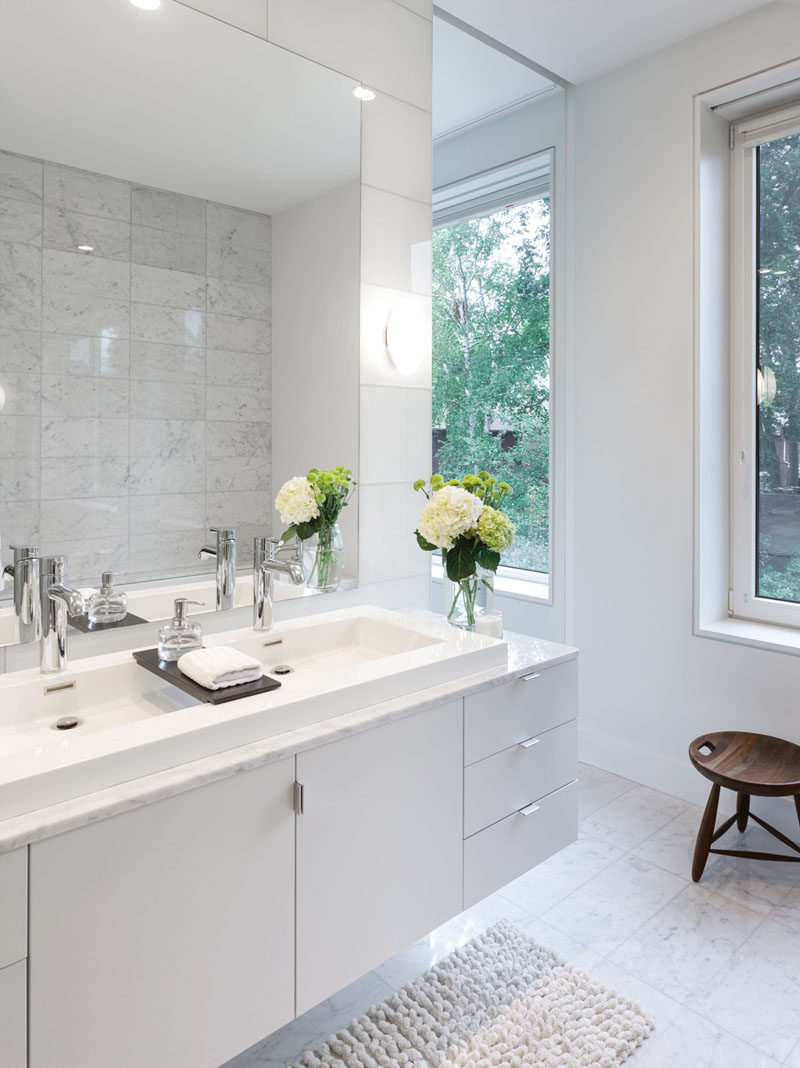 extra large sinks or trough sinks
