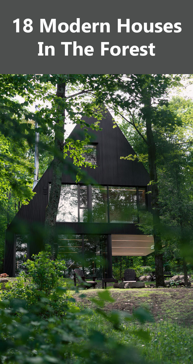 16 Bit Forest Home - modern-forest-houses-211216-916-03-800x1507_Popular 16 Bit Forest Home - modern-forest-houses-211216-916-03-800x1507  Picture_438532.jpg