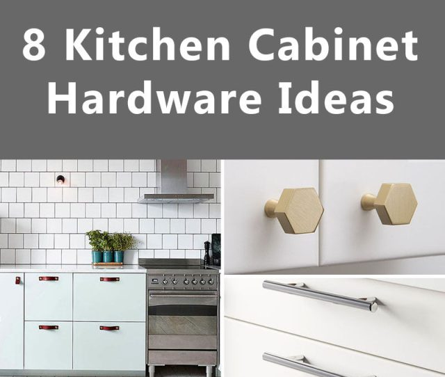 Get The Contemporist Daily Email Newsletter Sign Up Here Kitchen Cabinet Hardware Ideas