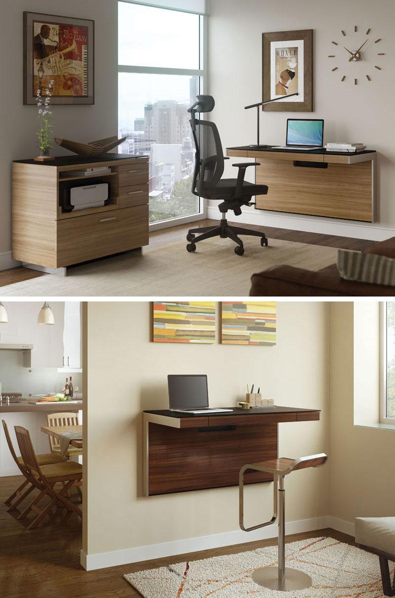 title | Small Office Desk Ideas