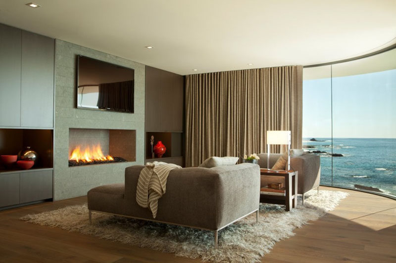 8 Tv Wall Design Ideas For Your Living Room Contemporist Part 82