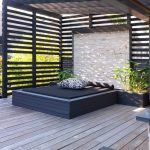12 Outdoor Daybeds To Get You Dreaming Of Warmer Weather