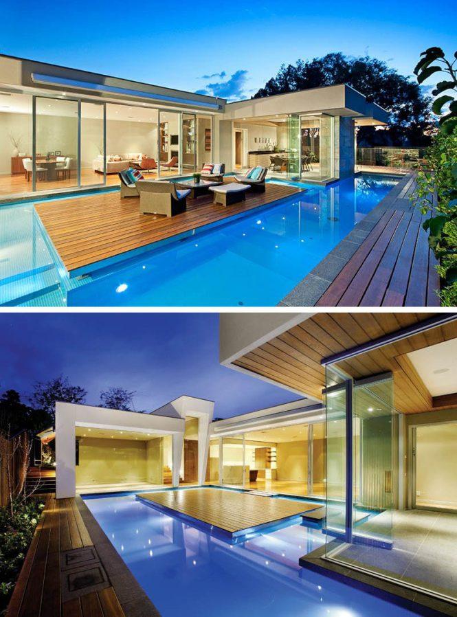 above ground pool steps australia decorating outdoor ideas diy - Above Ground Pool Steps Diy