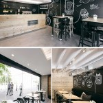 14 Creatively Designed European Cafes That Will Make You Crave Coffee