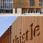 9 Design Ideas For Creative And Modern Wood Signs