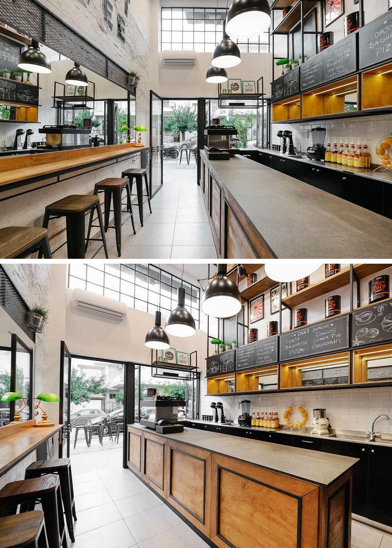 Estudio de interiorismo y arquitectura en barcelona for Estudios de interiorismo barcelona