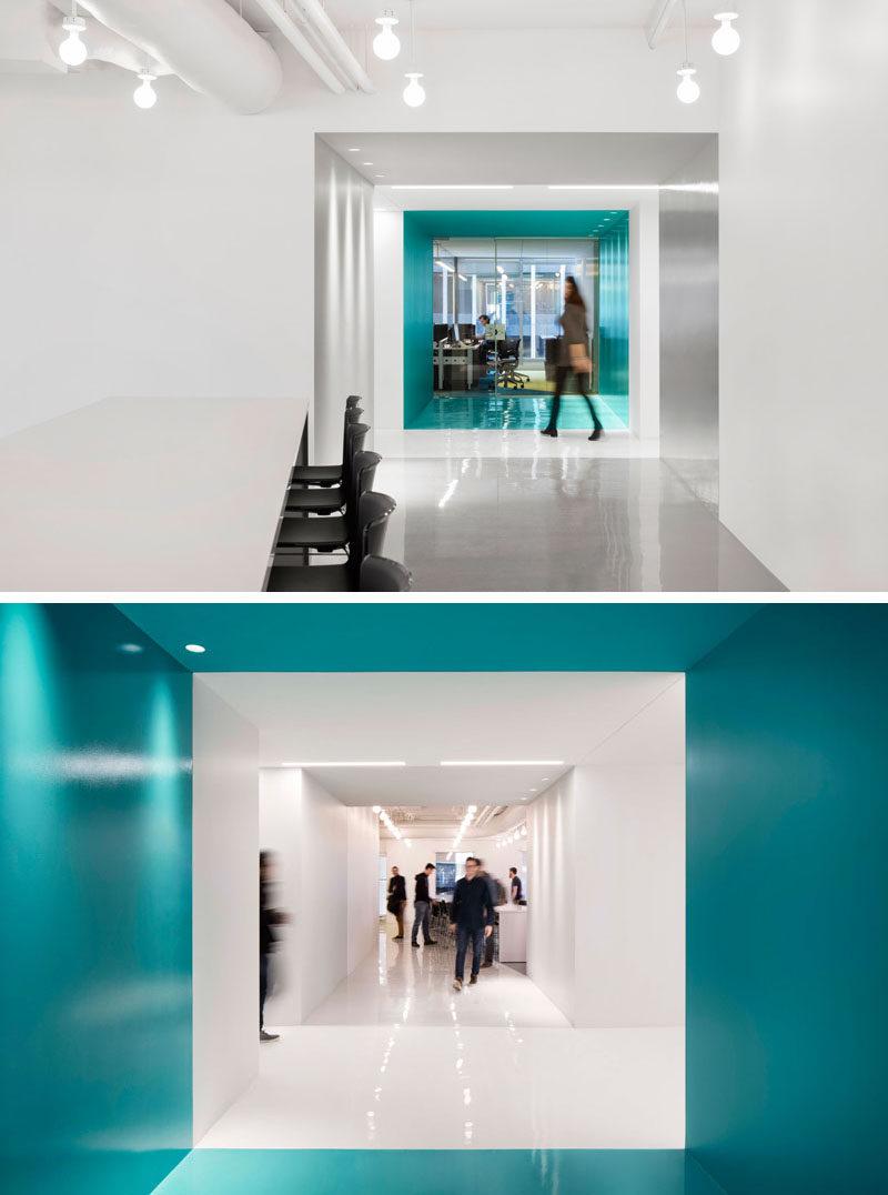 Art Interior Designers