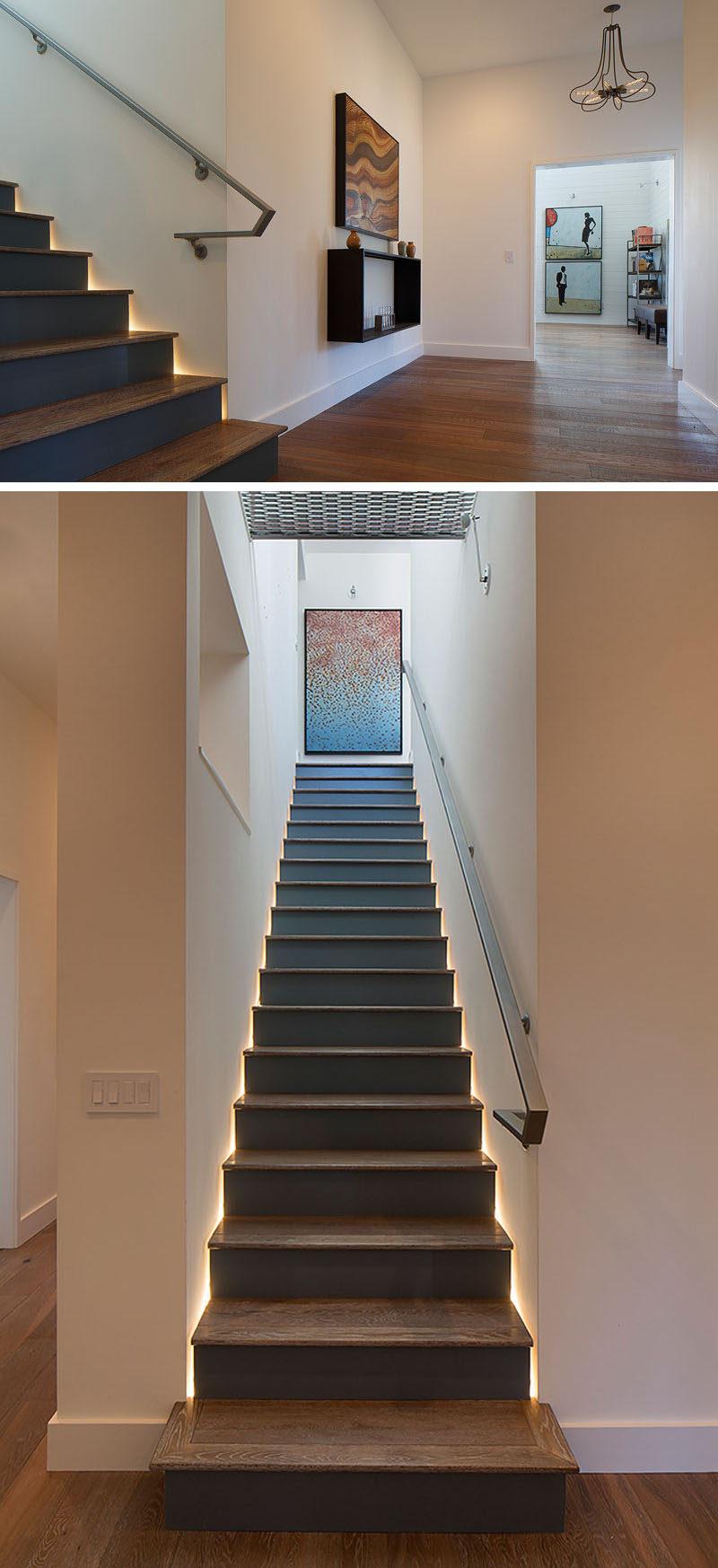 Architect Amy A Alper Designs A Contemporary California Farmhouse CONTEMPORIST
