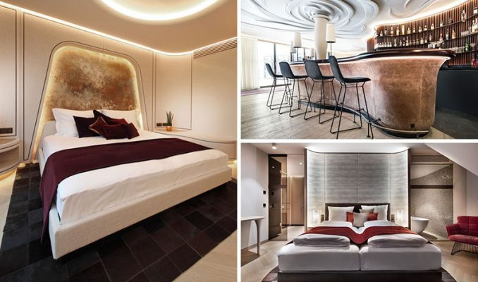 Hotel Neues Tor Gmbh Bad Wimpfen