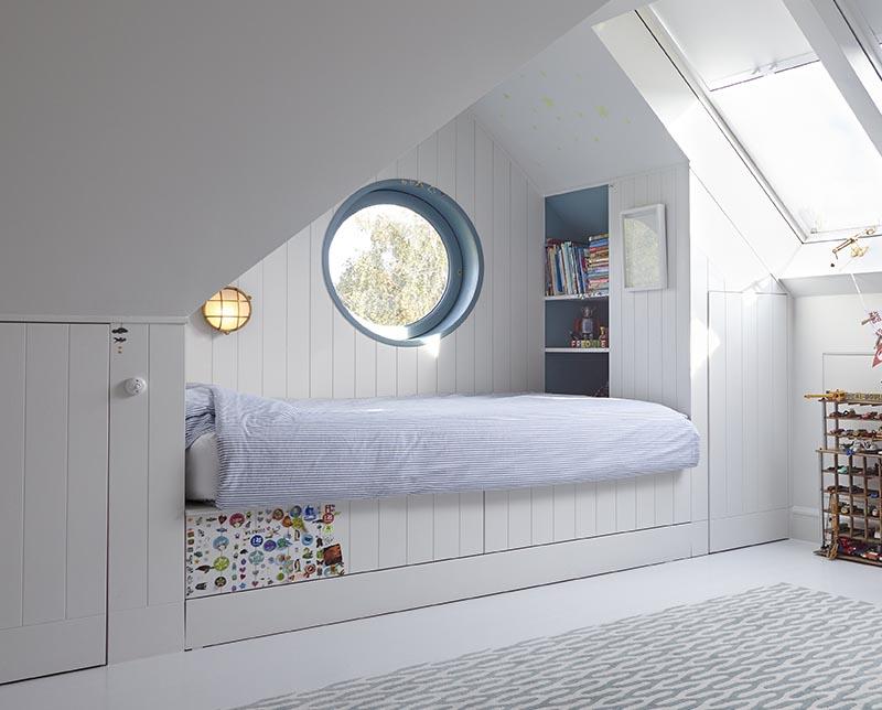Kids Bedroom Furniture Built, Best Toddler Bedroom Furniture