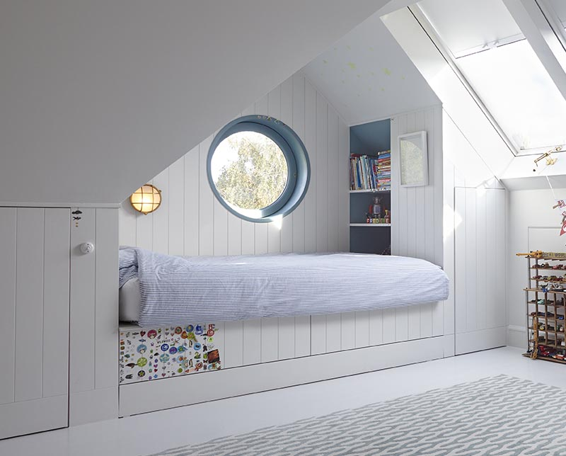Kids Bedroom Furniture Built, Built In Bedroom Furniture